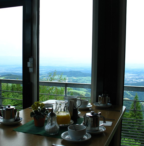 in der n heren umgebung von freiburg 8 km fr hst ck brunch in freiburg. Black Bedroom Furniture Sets. Home Design Ideas